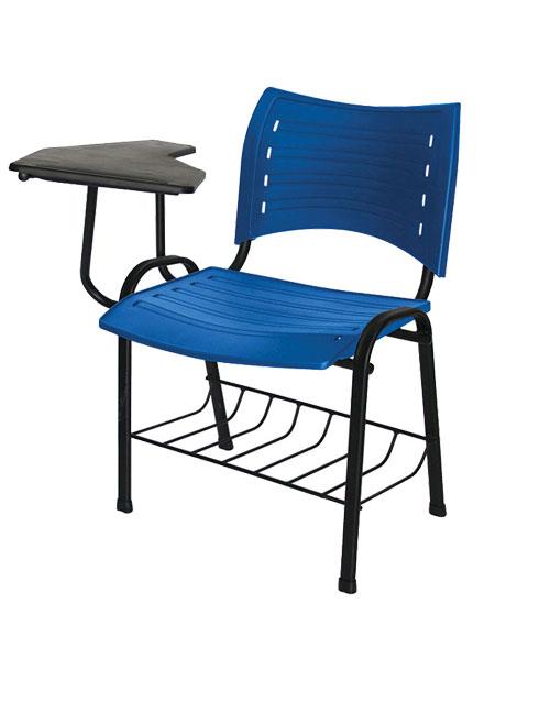 Silla escolar ohp 2700 innova muebles comerciales for Innova muebles
